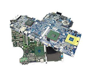 laptop motherboard price in adyar